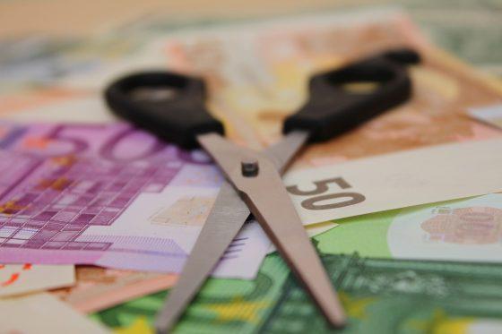 La Unión Europea retoma la idea de una base imponible consolidada común del Impuesto sobre Sociedades