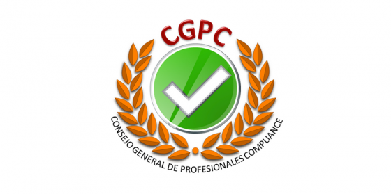 Basilio Ramírez Pascual ya forma parte Consejo General de Profesionales Compliance