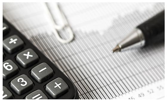 Las últimas novedades en materia fiscal y social que llegan a finales de 2016