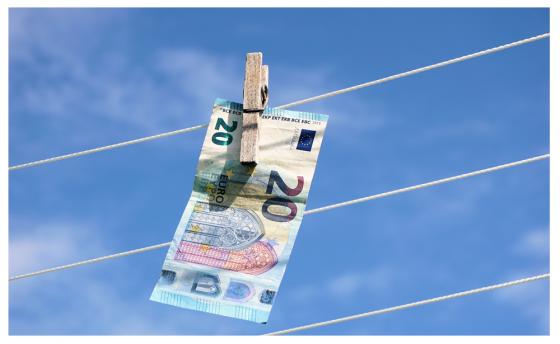 Presión de la administración para el cumplimiento de la normativa de prevención del blanqueo de capitales y de la financiación del terrorismo