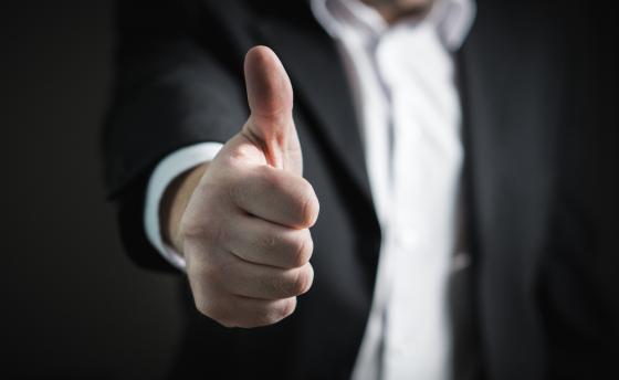 El canal de denuncias: el canal ético de las empresas