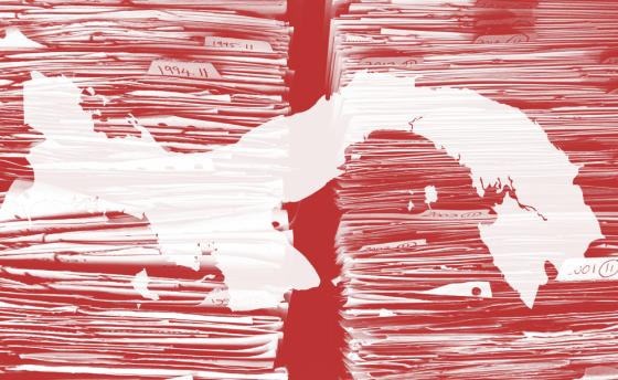 """Los avances de los """"Panama Papers"""""""