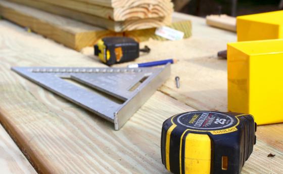 Cuaderno de ayuda para constructores, promotores y subcontratas