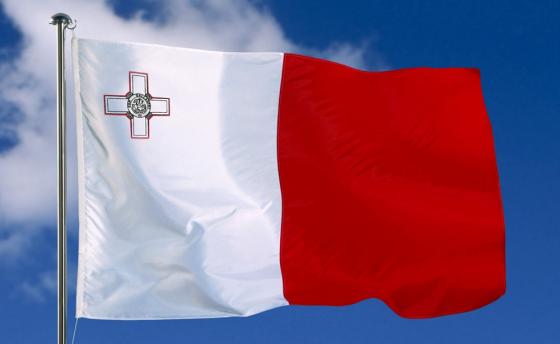 Malta, el 'exótico país fiscal' europeo
