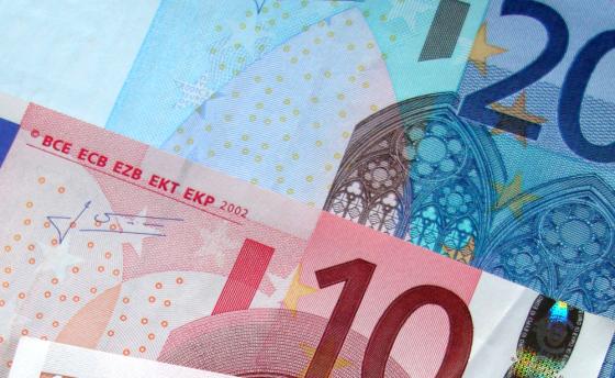 El imperio bancario español Santander no es la excepción: ¿canal de blanqueo?