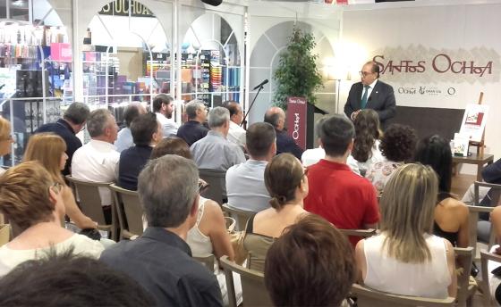 Debate sobre legislación e Inseguridad Jurídica en España