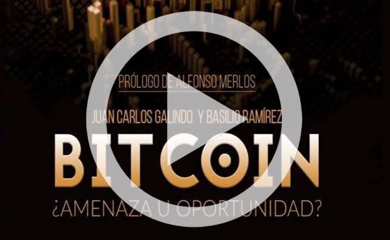 Las preguntas clave sobre el Bitcoin ¿Cuales son los retos de la nueva moneda?