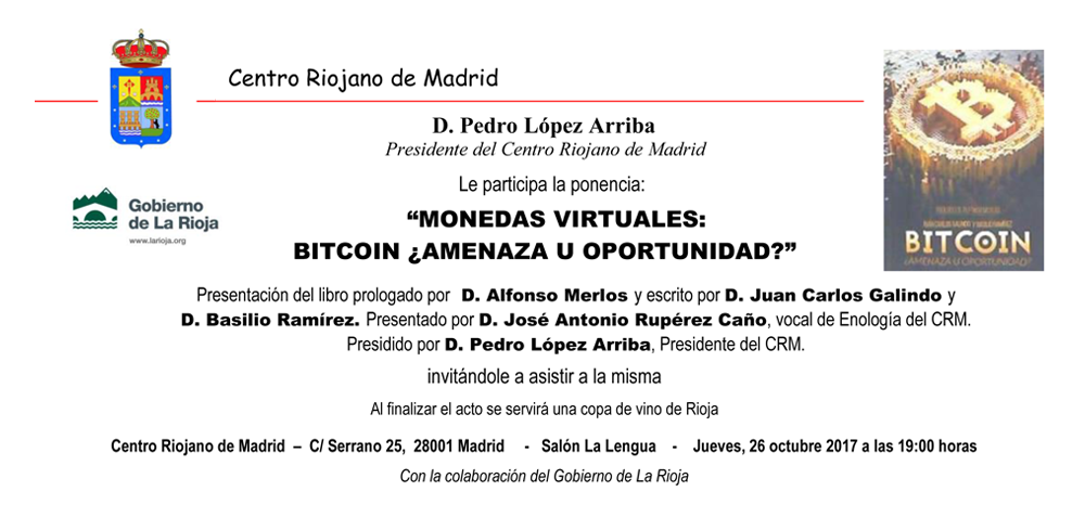 Blanqueo bitcoins buy