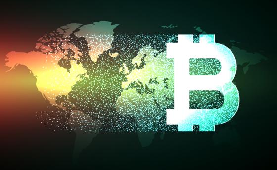 Bitcoin, la criptomoneda que ha batido records: ya se cotiza a 6000 dólares