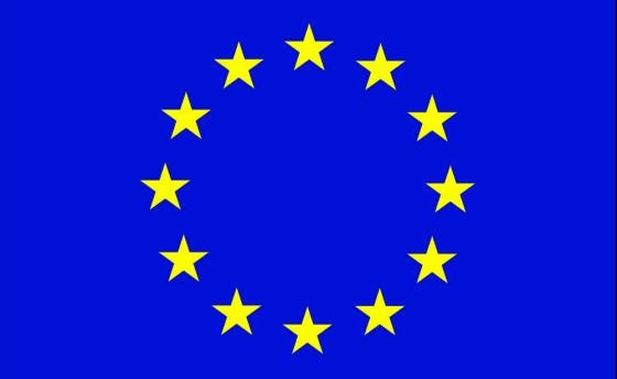 Lucha europea contra el fraude del IVA transfronterizo