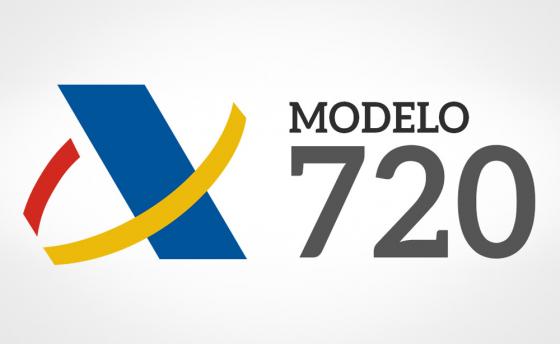 El modelo 720 ya ha aflorado 156.122 millones de euros al fisco español