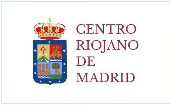 'Bitcoin ¿Amenaza u oportunidad?', en el Centro Riojano de Madrid
