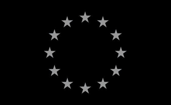Tenemos avances en la lista negra de la UE