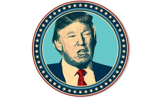 La reforma fiscal de Trump se llevará de los paraísos fiscales 2,8 billones