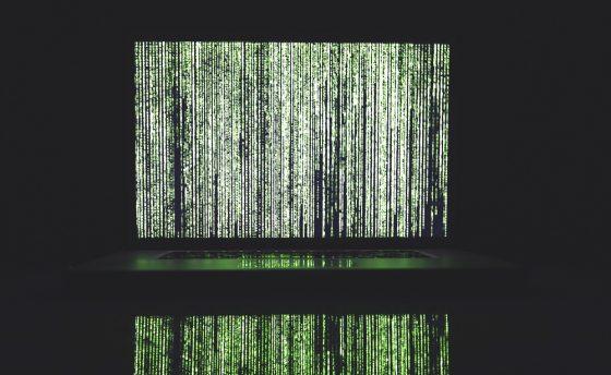 Matrix, blockchain y fiscalidad internacional