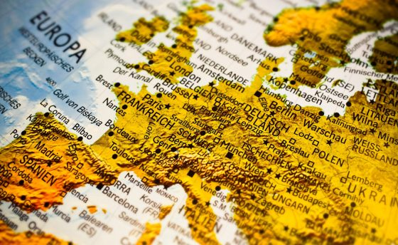Directiva (UE) 2018/822 del Consejo, de 25 de mayo de 2018 relativa al intercambio automático y obligatorio de información fiscal a través de los mecanismos transfronterizos sujetos a información