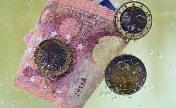 Publicadas dos normas en materia de blanqueo de capitales en el Diario Oficial de la UE el pasado lunes 12 de noviembre de 2018