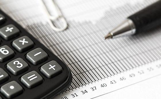 Compliance Tributario. Revolución del asesoramiento fiscal…