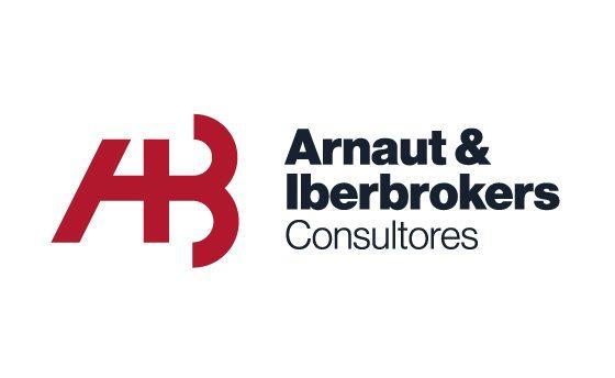 Arnaut Iberbrokers participa como empresa colaboradora en 2019 en el Programa PIBE AECA