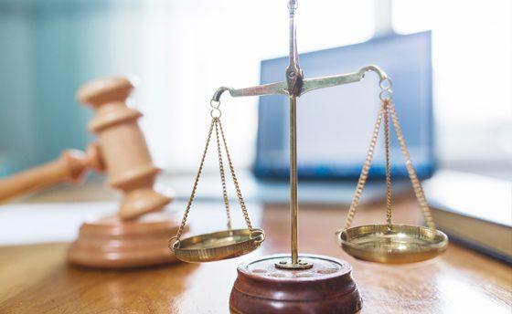 Novedades Tributarias y Legislación 2018 y 2019