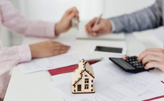 Los listos no podrán ser tan listos y los tontos no podrán ser tan tontos en la nueva Ley Hipotecaria
