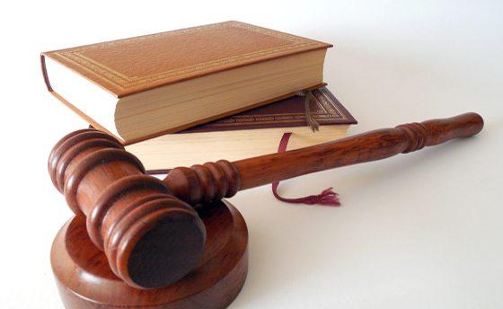 Ley General Tributaria – Cambios para adaptarla a la DAC 6 y la Planificación Fiscal Agresiva