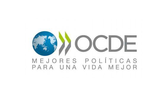 Inesperada revolución fiscal OCDE. Gravamen directo a las multinacionales