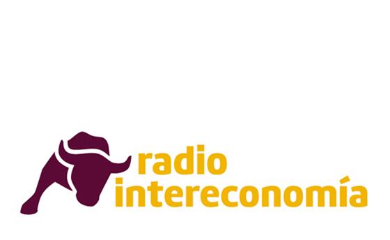 Basilio Ramírez comienza una nueva colaboración, esta vez con Radio Intereconomía