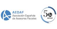 AEDAF_300x150px-min
