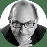https://www.basilioramirez.es/wp-content/uploads/2020/06/F4-black-min.png