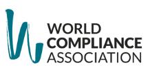 WORLD-COMPLIANCE_300x150px-min