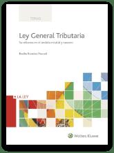 https://www.basilioramirez.es/wp-content/uploads/2020/06/ley-general-tributaria-min.png