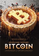 https://www.basilioramirez.es/wp-content/uploads/2020/07/libro-bitcoin-peq.png