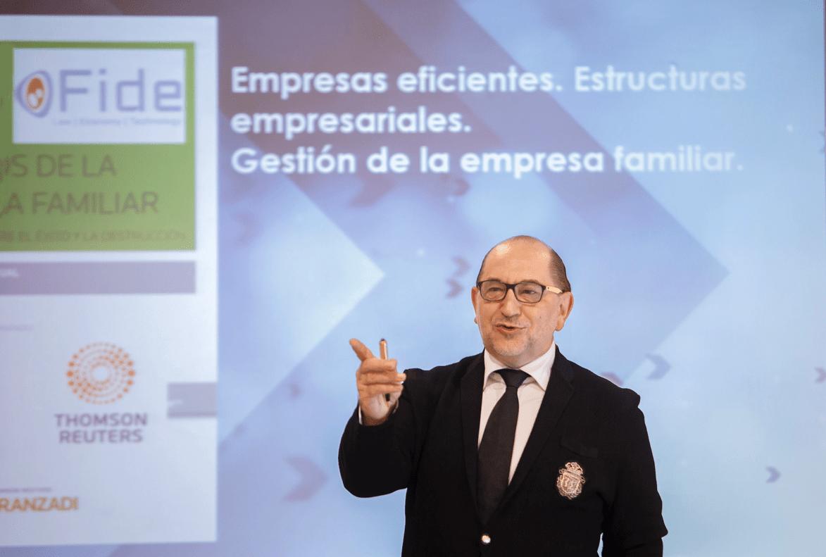 https://www.basilioramirez.es/wp-content/uploads/2020/07/principal-conferenciante.png