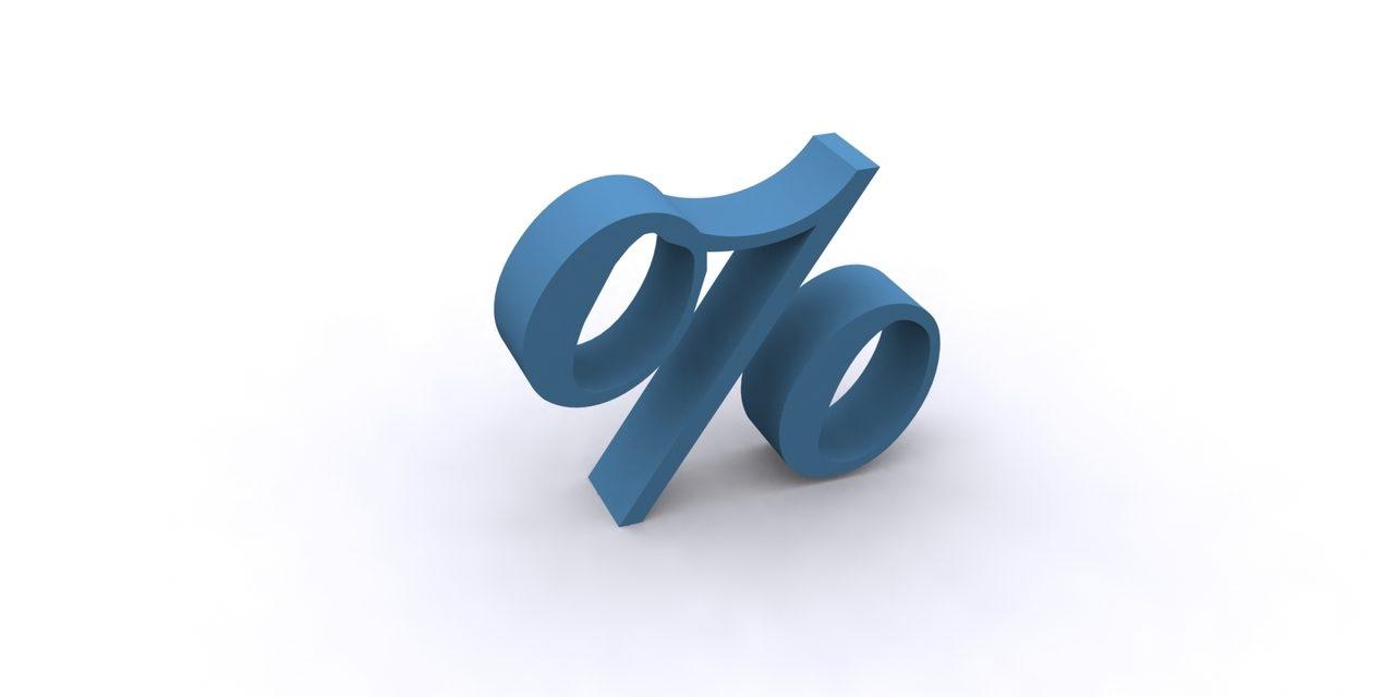 https://www.basilioramirez.es/wp-content/uploads/2020/08/3d-percentage-symbol-1237835-1280x960-1-1280x640.jpg