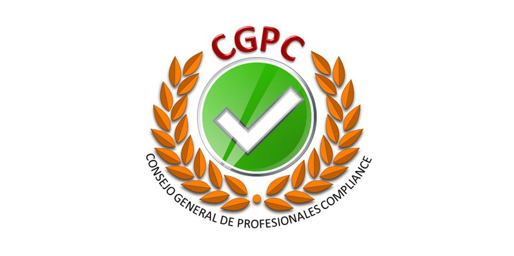 https://www.basilioramirez.es/wp-content/uploads/2020/08/BASILIO_COMPLIANCE_THEMATRIX.png