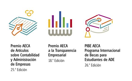 https://www.basilioramirez.es/wp-content/uploads/2020/08/Entrega-premios-AECA-junio2019.jpg