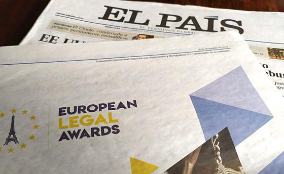 https://www.basilioramirez.es/wp-content/uploads/2020/08/EuropeanAwards-TheMatrix012020.jpg