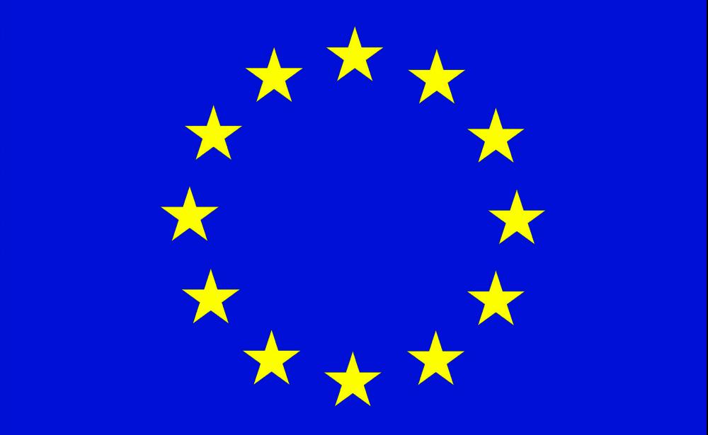 https://www.basilioramirez.es/wp-content/uploads/2020/08/IVA-UE-THEMATRIX.png