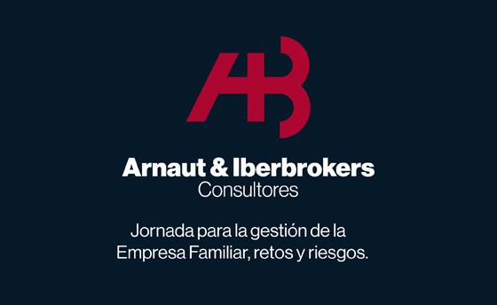 https://www.basilioramirez.es/wp-content/uploads/2020/08/JORNADA-ARNEDO-21nov2018.jpg