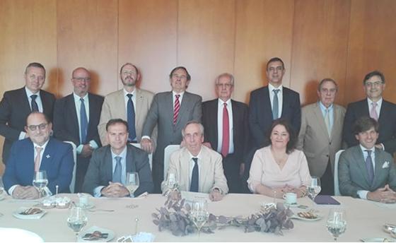https://www.basilioramirez.es/wp-content/uploads/2020/08/JURADO-XXV-PREMIOA-AECA-1019.jpg