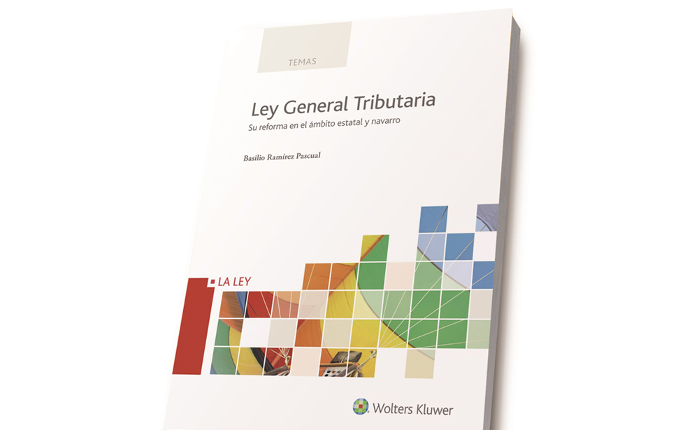 https://www.basilioramirez.es/wp-content/uploads/2020/08/LIBRO2_LGT.png