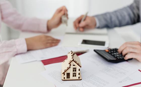 https://www.basilioramirez.es/wp-content/uploads/2020/08/Nueva-ley-hipotecas-junio2019.jpg