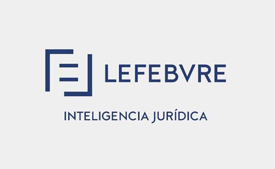 https://www.basilioramirez.es/wp-content/uploads/2020/08/THEMATRIX-CONGRESO-COMPLIANCE-LEFEBVRE.jpg