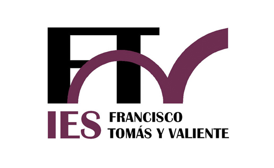https://www.basilioramirez.es/wp-content/uploads/2020/08/TheMatrix-Tomas-Valiente-junio2019.jpg