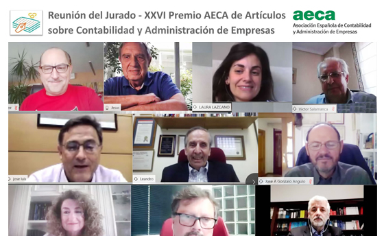 https://www.basilioramirez.es/wp-content/uploads/2020/08/jurado-Premios-Aeca-2020.jpg