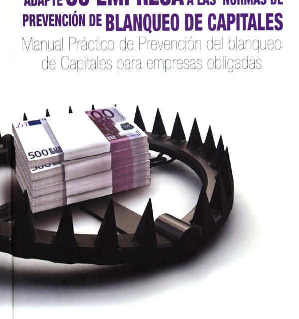 https://www.basilioramirez.es/wp-content/uploads/2020/08/manualpbc-600x640.jpg