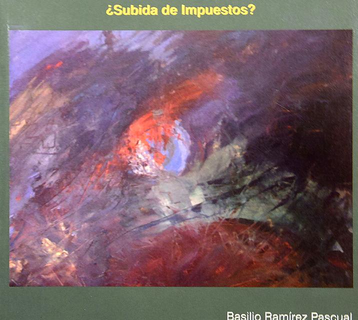 https://www.basilioramirez.es/wp-content/uploads/2020/08/operaciones_vinculadas_libro1-716x640.png
