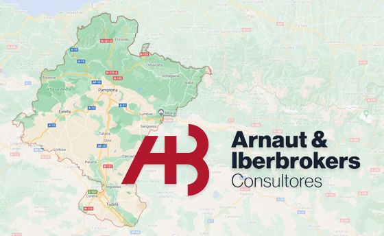 https://www.basilioramirez.es/wp-content/uploads/2021/01/Aplazamiento-Covid19-Navarra-2021.jpg