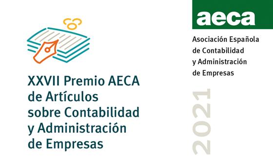 https://www.basilioramirez.es/wp-content/uploads/2021/01/Premios_AECA_2021.jpg